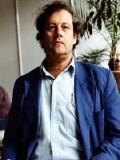 Bruce Beresford profil resmi
