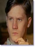 Bryan Dick profil resmi