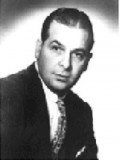 Carmine Coppola profil resmi