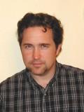 Casey Siemaszko profil resmi