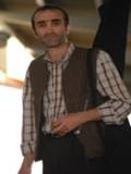 Cengiz Özkan profil resmi