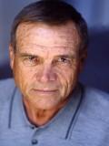 Charles Howerton