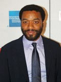 Chiwetel Ejiofor Oyuncular