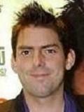Chris Weitz profil resmi