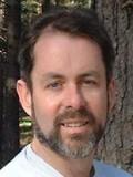Colin Higgins profil resmi