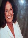 Colleen Dewhurst profil resmi