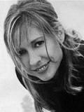 Corinne Bohrer profil resmi