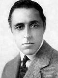 D.W. Griffith profil resmi