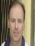 Damian Lee profil resmi