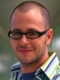 Damon Lindelof profil resmi