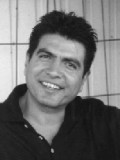 Daniel Chacón profil resmi