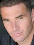 Danny Hassel profil resmi