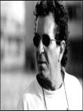 Dariush Mehrjui profil resmi