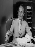 Darryl F. Zanuck profil resmi