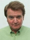 Dave Thomas profil resmi