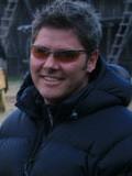 David Hackl profil resmi