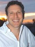 David Kitay profil resmi