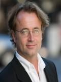 David Nykl profil resmi
