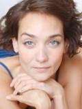 Dawn Balkin profil resmi