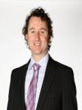 Derek Haas profil resmi