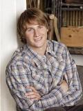 Derek Richardson profil resmi