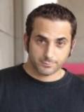 Devin Kamin profil resmi