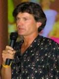 Don Burgess profil resmi