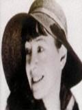 Dorothy Parker profil resmi