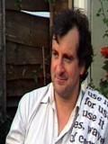 Douglas Adams profil resmi