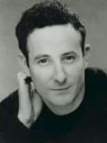 Eddie Jemison