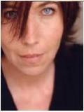 Elise Larnicol profil resmi