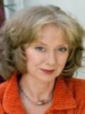 Ellen Crawford profil resmi