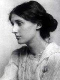 Emily Brontë profil resmi