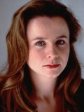 Emily Watson