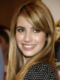 Emma Roberts profil resmi