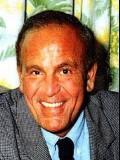Enzo G. Castellari profil resmi
