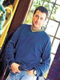 Ercan Saatçi profil resmi