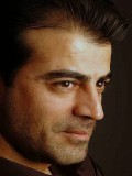 Erkan Bektaş profil resmi
