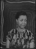 Ethel Waters profil resmi
