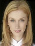 Fay Masterson profil resmi