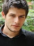 Fırat Albayram profil resmi