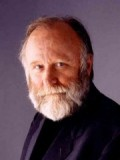 Frank Herbert profil resmi