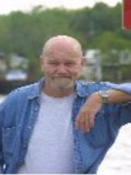 Gene Witham profil resmi