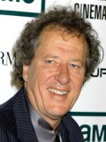 Geoffrey Rush