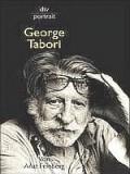 George Tabori profil resmi