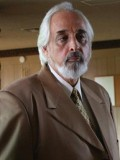 Gerald Kessler profil resmi