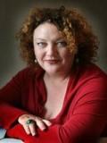 Geraldine Brophy profil resmi