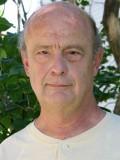 Gerry Bamman profil resmi