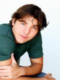 Greg Baine profil resmi