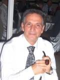 Hakkı Koşar profil resmi